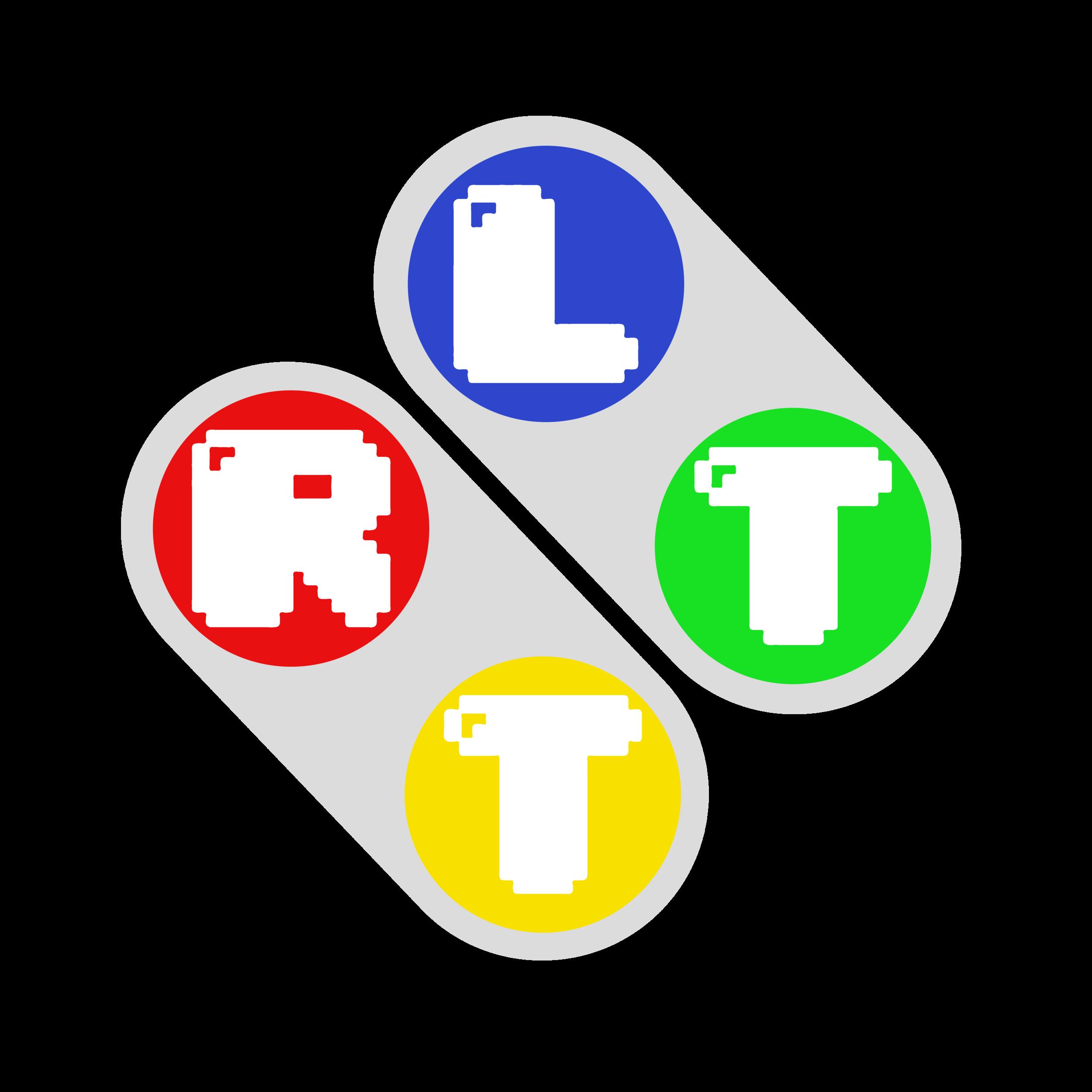 LTRT New Logo 2.png