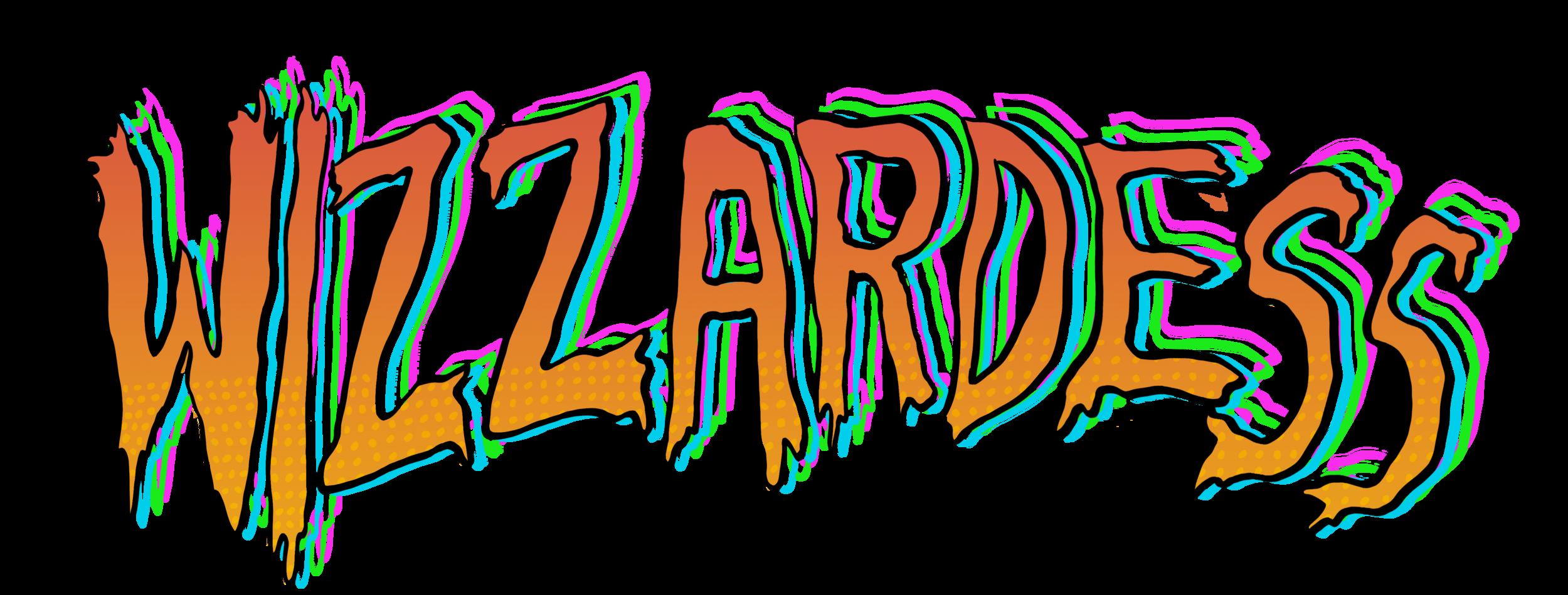 Wizzardess Logo.png