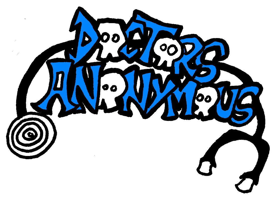 2007 - logo copy.png