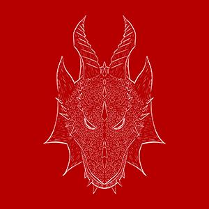 Dungeon Icons_Bazaldur.png