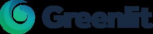 greenlit-logo-dark-web.png
