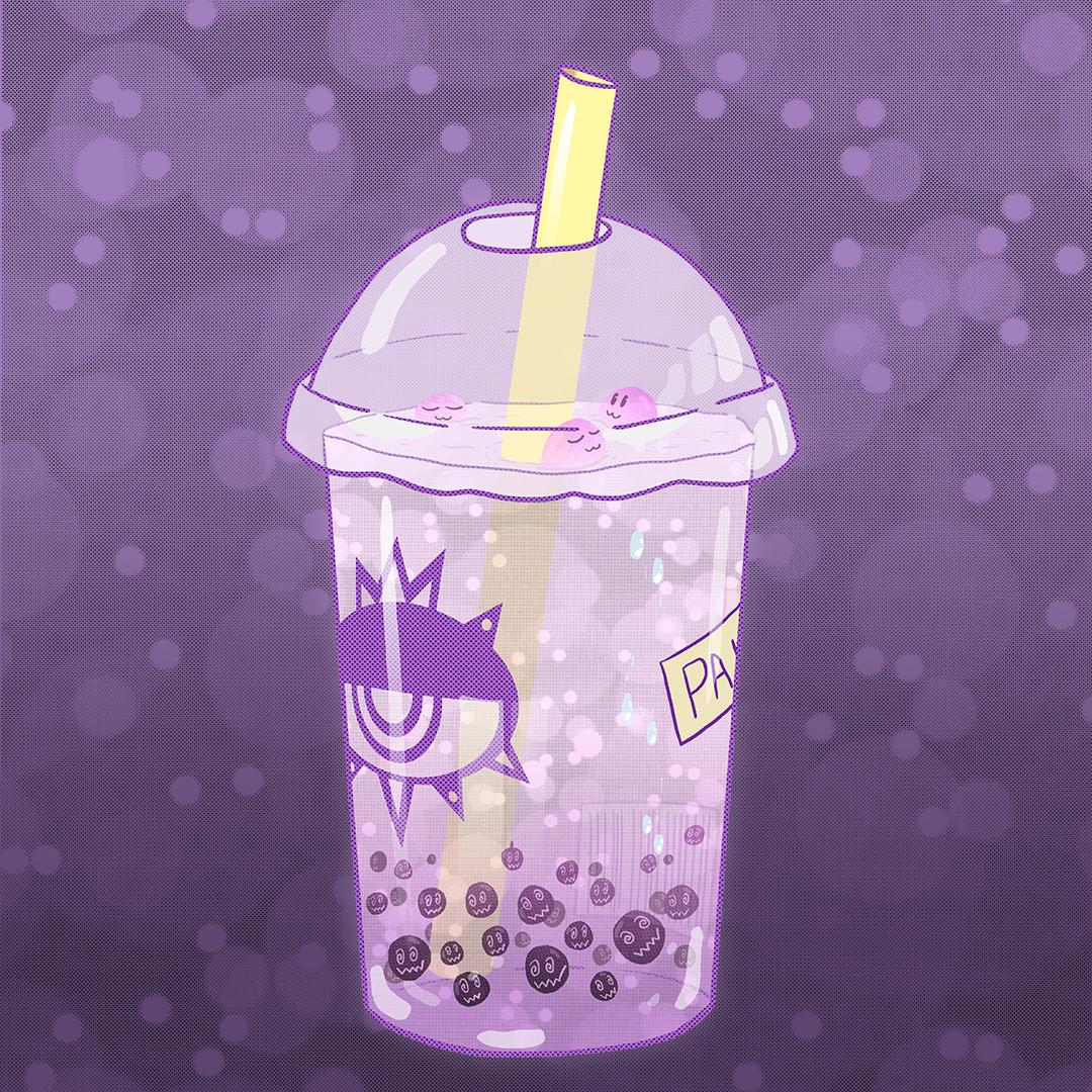 Bubble Tea_2.jpg