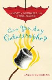 Can-You-Say-Catastrophe.jpg-170x260.jpg