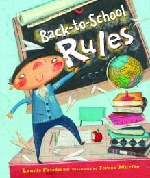 Friedman.Back-to-School-Rules.jpg-219x260.jpg