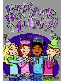Friedman.Happy-New-Year-Mallory.jpg-195x260.jpg