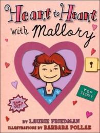 Friedman.Heart-to-Heart-Mallory.jpg-195x260.jpg