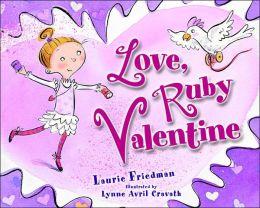 Friedman.Love-Ruby-Valentine.jpg