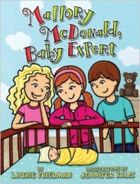 Friedman.Mallory-Baby-Event.jpg-198x260.jpg