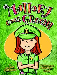 Friedman.Mallory-Goes-Green.jpg