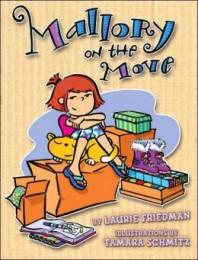 Friedman.Mallory-on-the-Move.jpg-198x260.jpg