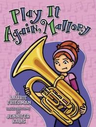 Friedman.Play-it-Again-Mallory.jpg-196x260.jpg
