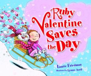 Friedman.Ruby-Valentine-Saves-the-Day.jpg-309x260.jpg