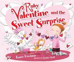 Friedman.Ruby-Valentine-Sweet-Surprise.jpg-310x260.jpg
