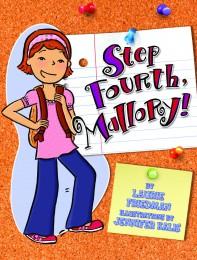Friedman.Step-Forth-Mallory.jpg-197x260.jpg