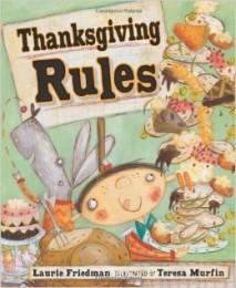 Friedman.Thanksgiving-Rules.jpg-213x260.jpg