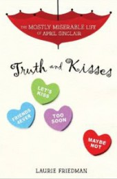 Truth-and-Kisses.jpg-170x260.jpg