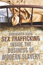 Sex-Trafficking-Book-Cover.jpg-172x260.jpg