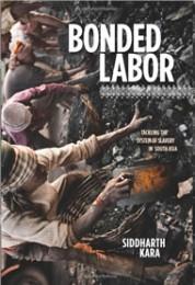 Bonded-Labor-Book-Cover.jpg-178x260.jpg