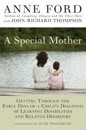 A-Special-Mother-Getting-Through-The-Early-Days...1.jpg-173x260.jpg