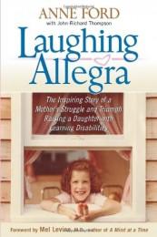 Laughing-Allegra.jpg-173x260.jpg