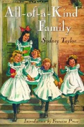 Taylor-all_of_a_kind_family.jpg-172x260.jpg