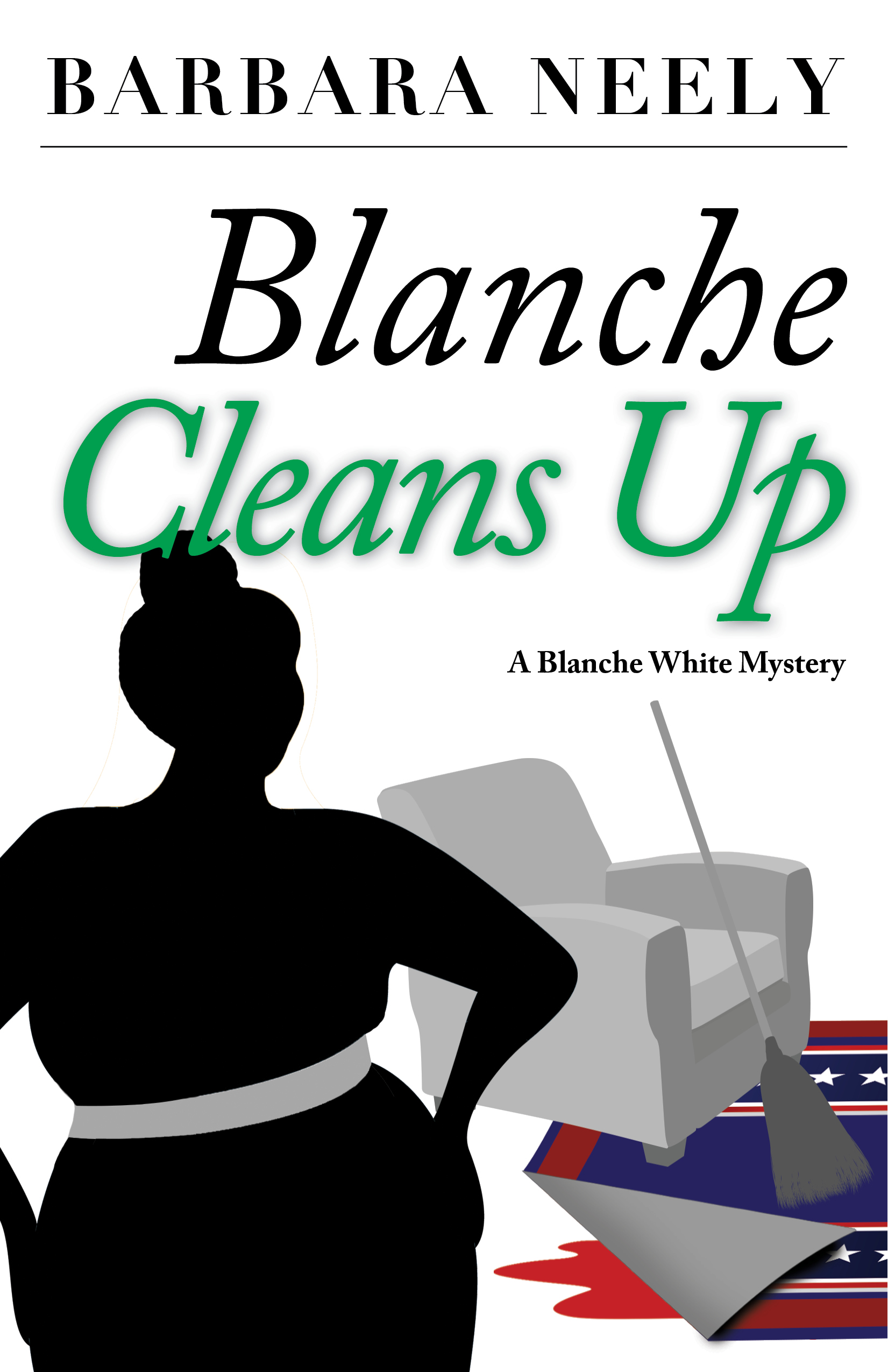 Blanche_Cleans_up_FrontCover-1.jpg