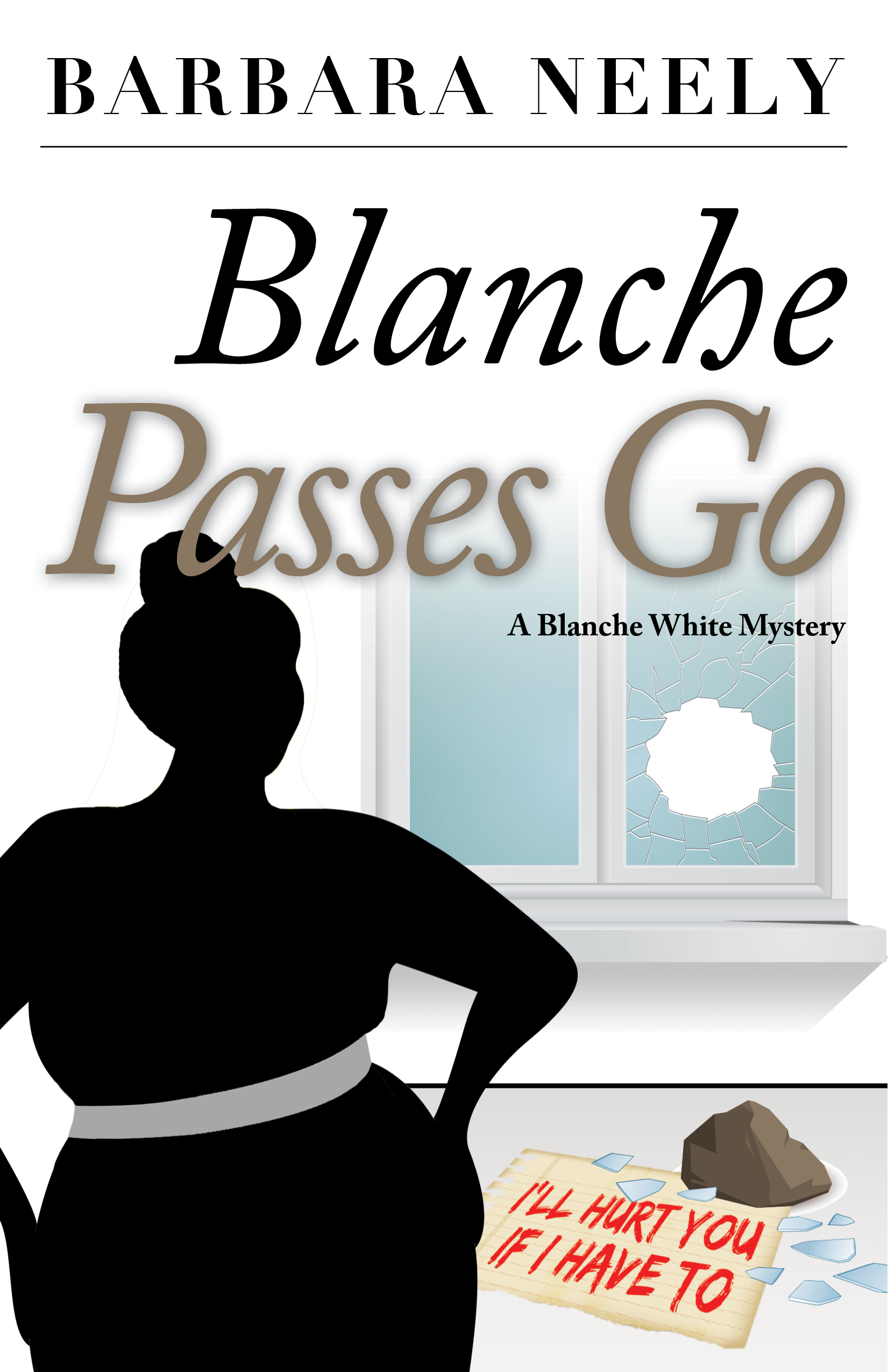 Blanche_Passes_Go_Front__1_.jpg