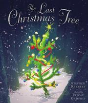 Krensky-The-Last-Christmas-Tree.jpg