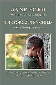 forgotten child.jpeg
