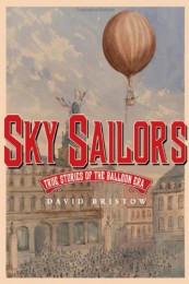 Sky-Sailors-True-Storires-of-the-Balloon-Era1.jpg-173x260.jpg