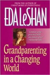 Leshan.Grandparenting-Cover.jpg-174x260.jpg