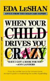 Leshan.Child-Crazy-Cover.jpg-160x260.jpg