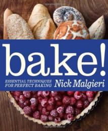 Bake-essential-techniques.jpg-214x260.jpg