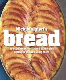 Bread-Over-60-breads.jpg-214x260.jpg