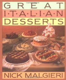 Great-Italian-Desserts.jpg-214x260.jpg