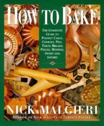 How-to-Bake.jpg-214x260.jpg