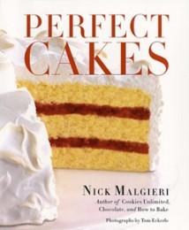 Perfect-Cakes.jpg-214x260.jpg
