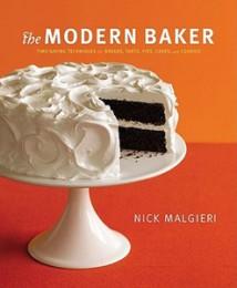 The-Modern-Baker.jpg-214x260.jpg