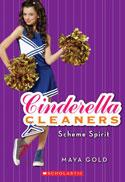 cinderalla_cleaners5.jpg