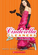 cinderalla_cleaners4.jpg