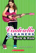 cinderalla_cleaners3a.jpg