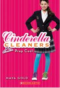 cinderalla_cleaners2.jpg