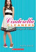 cinderalla_cleaners.jpg