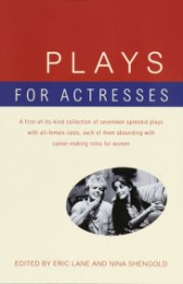 Plays-for-Actresses.jpg-168x260.jpg