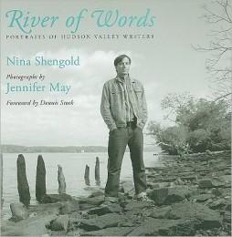 River-of-Words.jpg-254x260.jpg