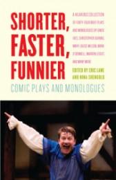 Shorter-Faster-Funnier.jpg-168x260.jpg