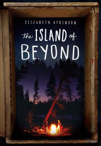 the island of beyond.png