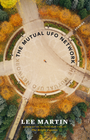 Lee-Martin_The-Mutual-UFO-Network_cover-vF.png