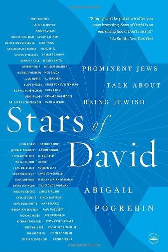 stars of david.jpg