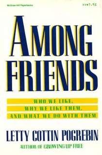 Among_Friends-210.jpg